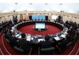 Асель Жанабилова о качестве оказания квалифицированной юридической помощи нотариусами Республики Казахстан