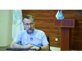 Телеканалы Хабар 24 и Атамекен Бизнес рассказали о новых изменениях в нотариате