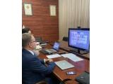 Состоялось ежегодное пленарное заседание Комиссии Международного Союза нотариата по делам Азии